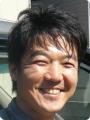 趣味のお宝・中古品の出張買取専門店「あらたなかたち|新潟」代表 木村悟