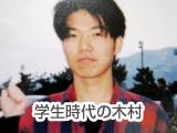profile_history_01